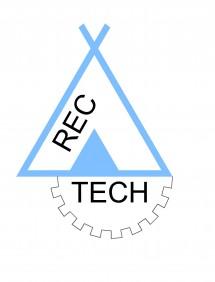 RecTech.nl logo